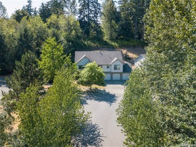 28197 26th Ave S, Federal Way, WA 98003 - MLS#: 1336402