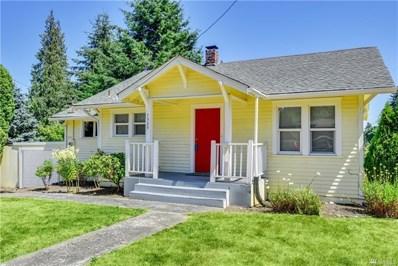 7329 Lower Ridge Road, Everett, WA 98203 - MLS#: 1336447
