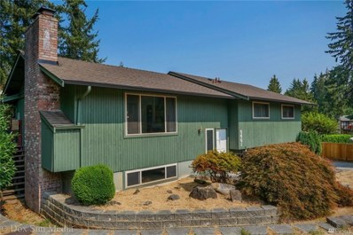 5601 78th St E, Puyallup, WA 98371 - MLS#: 1336480
