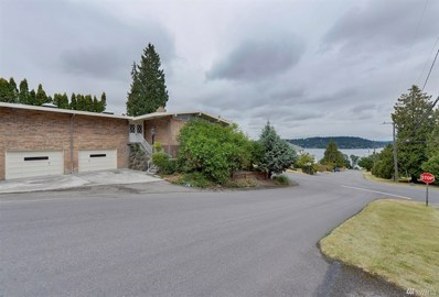 7259 S Sunnycrest Rd, Seattle, WA 98178 - MLS#: 1336506
