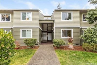 820 E Cady Rd UNIT B302, Everett, WA 98203 - MLS#: 1336541