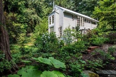 268 Lovell Ave SW, Bainbridge Island, WA 98110 - MLS#: 1336554