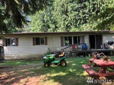 31647 Cedar Flats, Sedro Woolley, WA 98284 - MLS#: 1336586