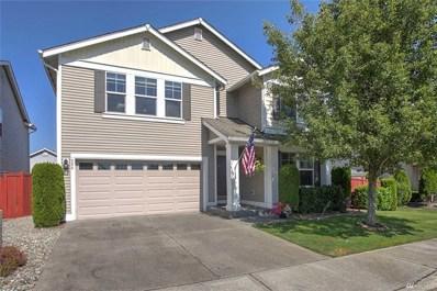 284 Harrington Ave SE, Renton, WA 98056 - MLS#: 1336616