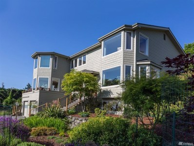 1535 Clallam St, Port Townsend, WA 98368 - MLS#: 1336627