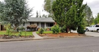 4112 52nd St, Vancouver, WA 98661 - MLS#: 1336660