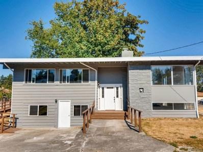 3500 S Holden St, Seattle, WA 98118 - MLS#: 1336771