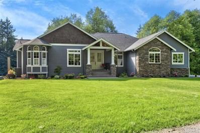 15013 Ok Mill Rd, Snohomish, WA 98290 - MLS#: 1336780