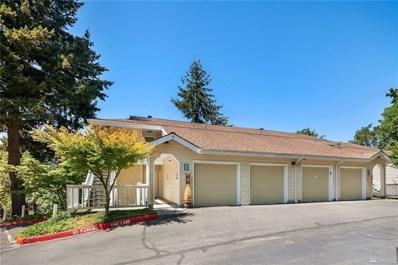 2500 118th Ave SE UNIT 101, Bellevue, WA 98005 - MLS#: 1336786