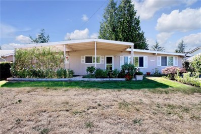 30627 2nd Ave S, Federal Way, WA 98003 - MLS#: 1336812