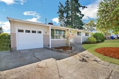 5701 44th Ave E, Tacoma, WA 98443 - MLS#: 1336820