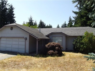 7213 188th Ave E, Bonney Lake, WA 98391 - MLS#: 1336831