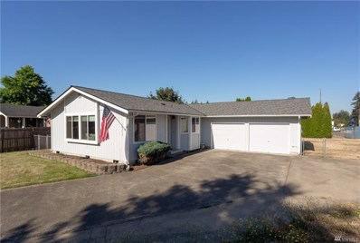 10317 150th St Ct E, Puyallup, WA 98374 - MLS#: 1336840