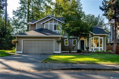314 S 330th Place, Federal Way, WA 98003 - MLS#: 1336860
