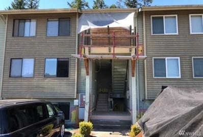 1780 W Sunn Fjord Lane UNIT E-105, Bremerton, WA 98312 - MLS#: 1336863