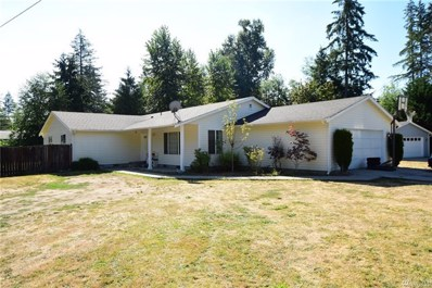 17445 SE Heather Lane, Yelm, WA 98597 - MLS#: 1336873