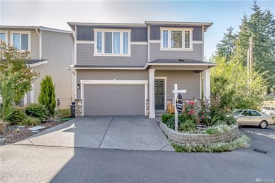 2216 131st Lane SW, Everett, WA 98204 - MLS#: 1336900