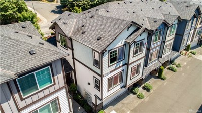 10388 157th Place NE UNIT 104, Redmond, WA 98052 - MLS#: 1336940