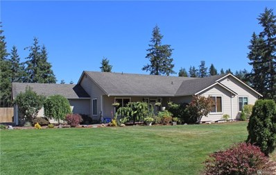 7525 187th Ave SW, Rochester, WA 98579 - MLS#: 1336943