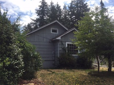2828 Rocky Point Rd NW, Bremerton, WA 98312 - MLS#: 1336959