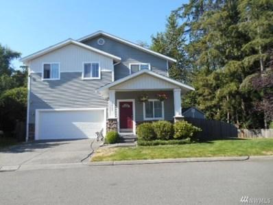 13922 15th Ave W, Lynnwood, WA 98087 - MLS#: 1336960