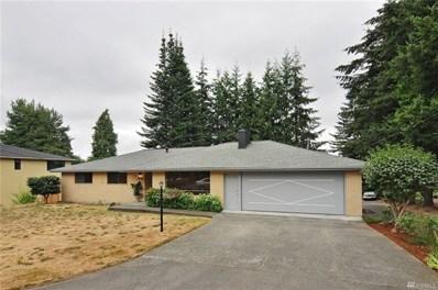 12533 37th Ave NE, Seattle, WA 98125 - MLS#: 1336967
