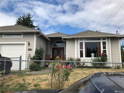 10203 6Th Ave SW, Seattle, WA 98146 - MLS#: 1336989