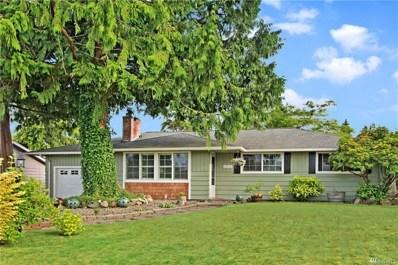 4302 219th St SW, Mountlake Terrace, WA 98043 - MLS#: 1337051