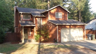 14001 Willow Tree Lane KPN, Gig Harbor, WA 98329 - MLS#: 1337076