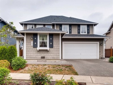 1032 SE 12Th St, North Bend, WA 98045 - MLS#: 1337125