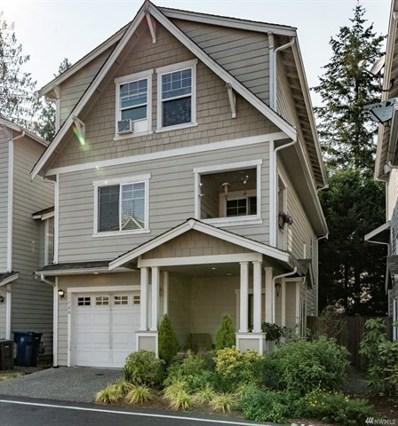 11726 14th Ave W, Everett, WA 98204 - MLS#: 1337126