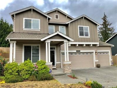 14022 2nd Ave W, Everett, WA 98208 - MLS#: 1337145