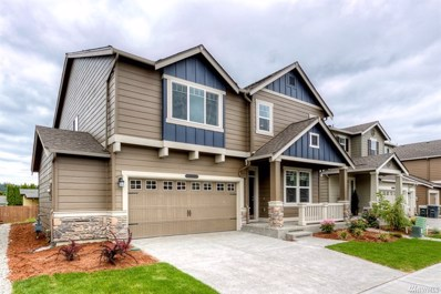 10221 Suncrest Blvd UNIT 2171, Granite Falls, WA 98252 - MLS#: 1337155