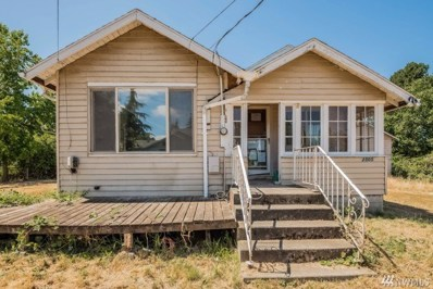 2505 S 123rd St, Seattle, WA 98168 - MLS#: 1337265