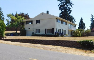 7220 179th St SW, Edmonds, WA 98026 - MLS#: 1337276