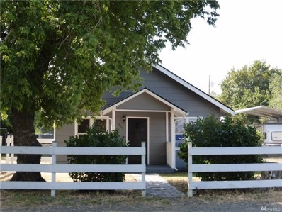 906 W 6th Ave, Ellensburg, WA 98926 - MLS#: 1337316