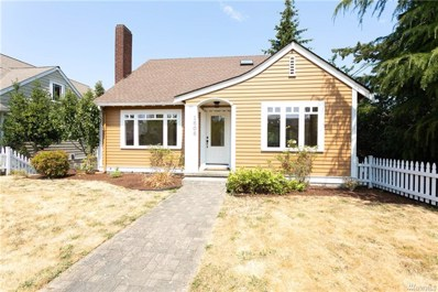 1606 8th St, Anacortes, WA 98221 - MLS#: 1337337