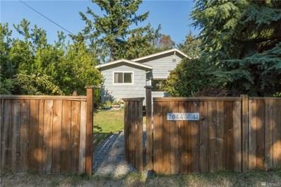 10444 41st Ave SW, Seattle, WA 98146 - MLS#: 1337371