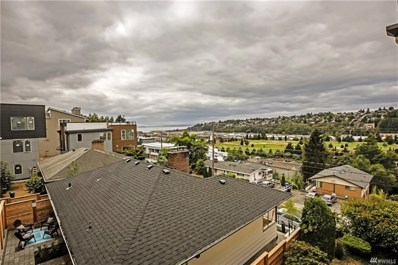 2625 13th Ave W UNIT 306, Seattle, WA 98122 - #: 1337418