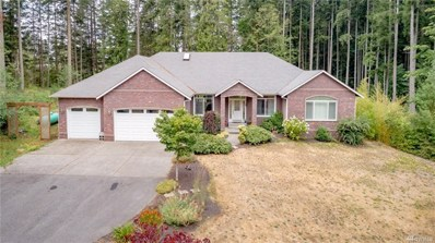 8903 Lakewood Road, Stanwood, WA 98292 - MLS#: 1337419