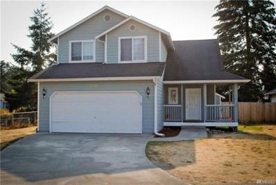 13520 5th Av Ct S, Tacoma, WA 98444 - MLS#: 1337429