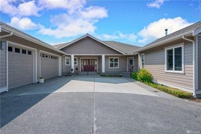 13052 Sunset Lane, Anacortes, WA 98221 - MLS#: 1337473