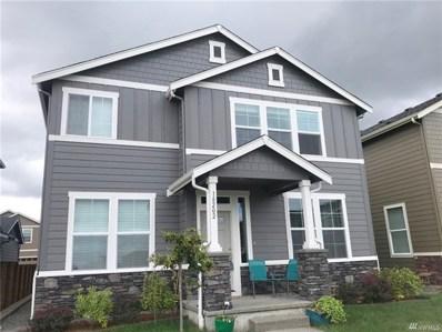 18202 Village Pkwy East, Bonney Lake, WA 98391 - MLS#: 1337486