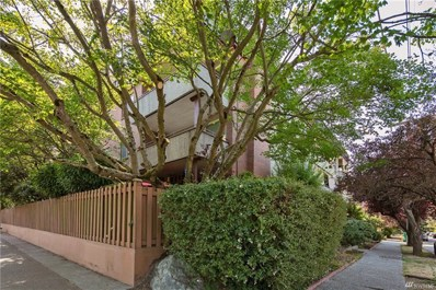 2301 NE 65th UNIT 201, Seattle, WA 98115 - MLS#: 1337504
