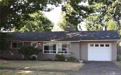 2840 Maryland St, Longview, WA 98632 - MLS#: 1337516