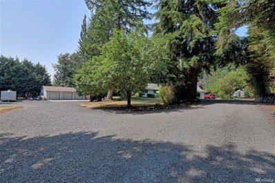 7714 40th St NE, Marysville, WA 98270 - MLS#: 1337653