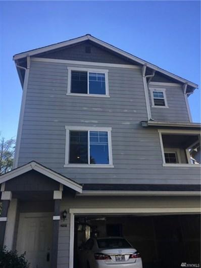 1310 117th St SW, Everett, WA 98204 - MLS#: 1337688