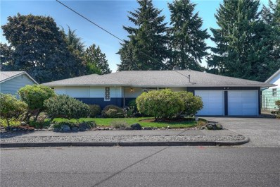 1726 S 80th St, Tacoma, WA 98408 - MLS#: 1337700
