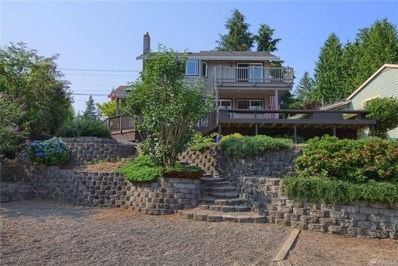 19108 Bonney Lake Blvd E, Bonney Lake, WA 98391 - MLS#: 1337735