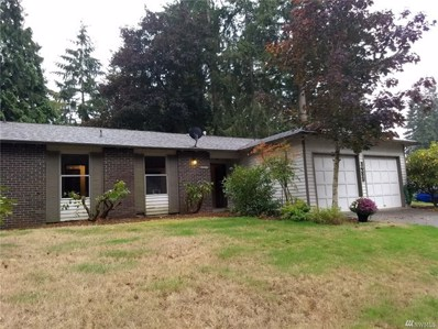 14429 SE 19th Place, Bellevue, WA 98007 - MLS#: 1337754